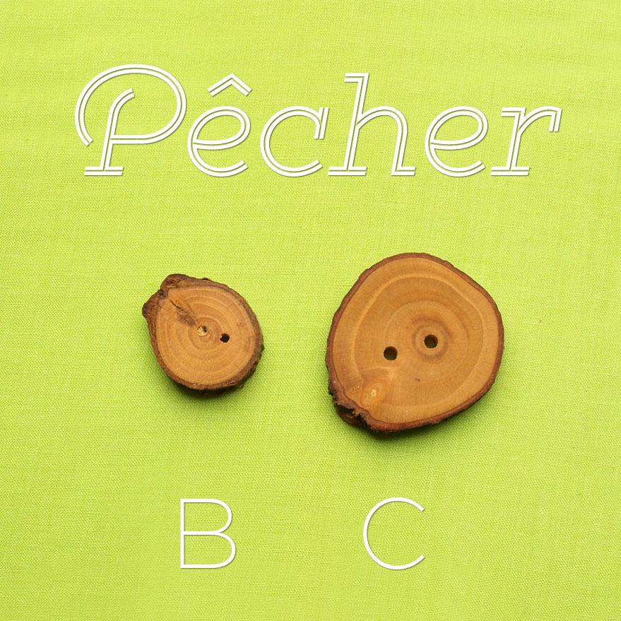 Pecher