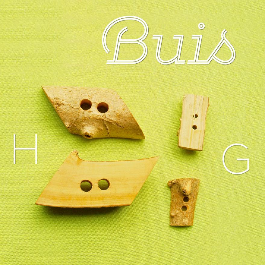 buis3