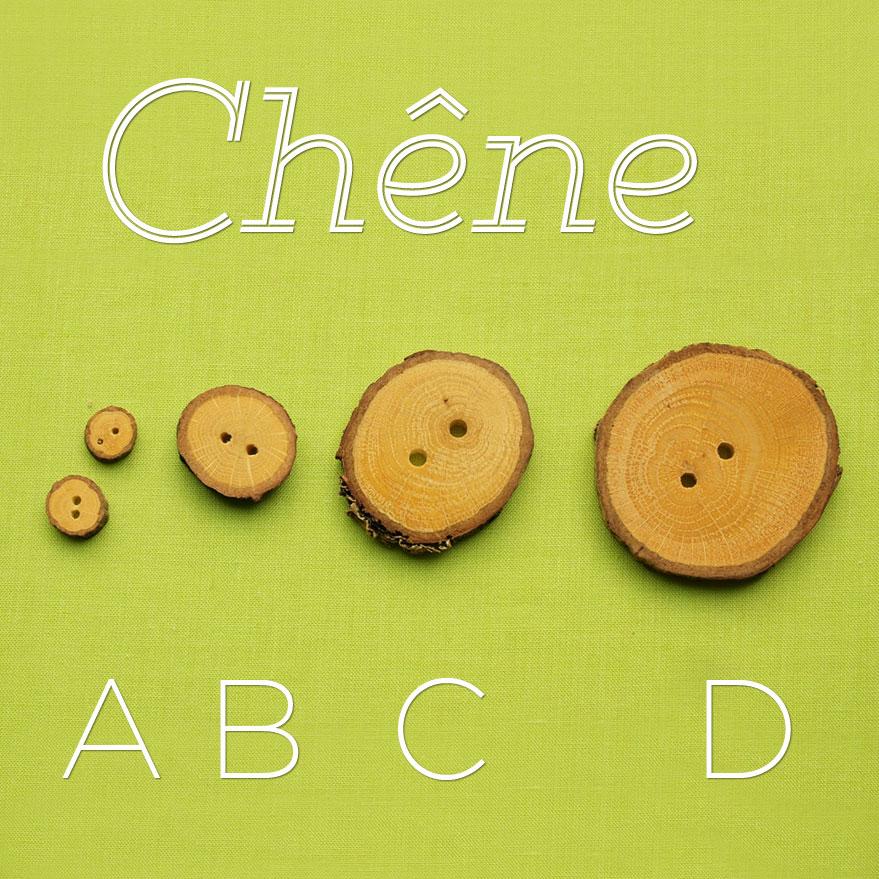 chene